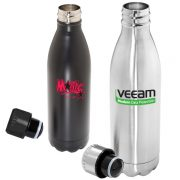 Promotional Vacuum Insulated Bottle