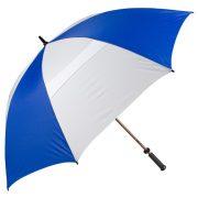 Your Logo on a Golf Umbrella