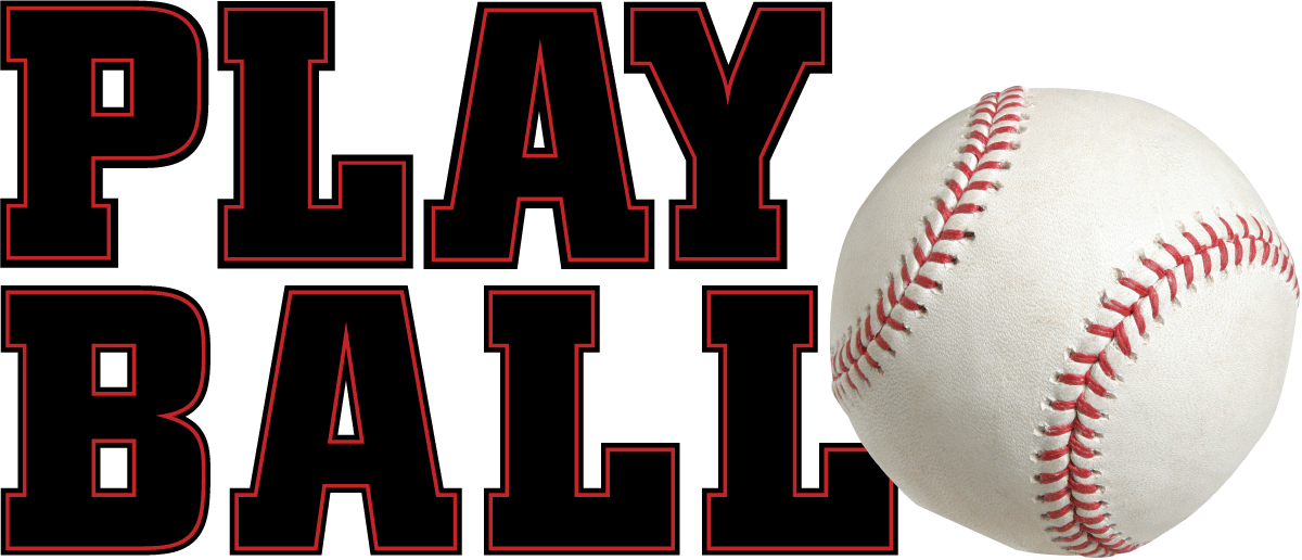 Play Ball – Red Sox Raffle